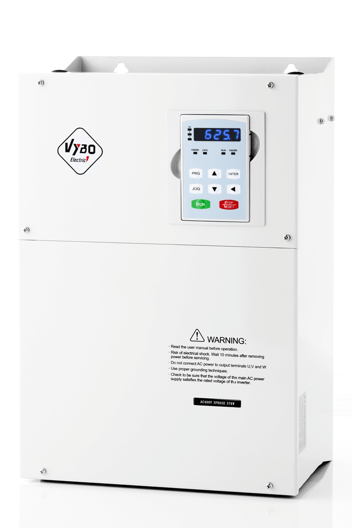 variable frequency drives v800