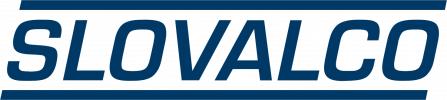 logo slovalco
