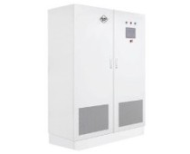 variable frequency drive mv1000