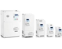 VFD Inverters V800 series
