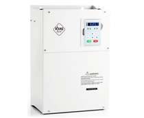 variable frequency drive v810