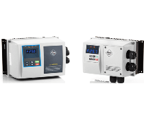 variable frequency drive x550 ip65